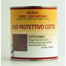 Durga Cottofondo n.151 da 0,75 litri
