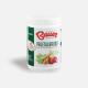 Bauer Vegetalbrodo granulato vegetale per brodo e condimento - barattolo da gr 700