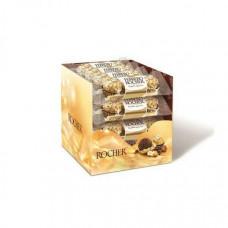 Ferrero Rocher - confezione da 16 astucci (48 cioccolatini) x 37,5 g