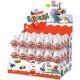 Ferrero Kinder Sorpresa 72 - confezione da 72 uova x 20 g
