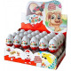 Ferrero Kinder Sorpresa 48 - confezione da 48 uova x 20 g
