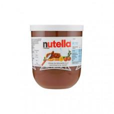Ferrero Nutella - bicchiere da 200 g