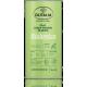 Olio Extra Vergine di oliva biologico - Latta da 5 litri
