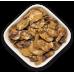 Istà funghi trigolati in olio - vaso latta da gr 750