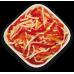 Istà insalatina fiammifero - vaso latta da gr 2500