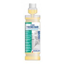 Interchem Syner Tecno Bar - Flacone da 1000 ml