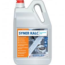 Interchem Syner Kalc - Tanica da 5 kg