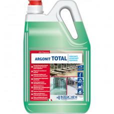 Interchem Argonit Total - Tanica da 5 kg