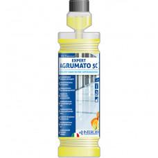 Interchem Expert Agrumato 5C - Flacone da 1000 ml