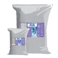 Interchem Better Polvere Lavatrice - Sacco da 20 kg