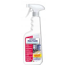 Interchem Efficace Multigen - Flacone da 750 ml