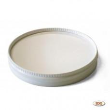 Coperchi per cestelli 530 ml per asporti - Cartone da 570 pezzi