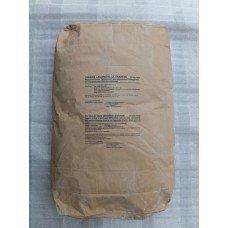 Biolit® ultrafine - sacco da 20 kg