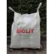 Biolit® sabbia - big bag sacco da 1000 kg