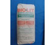 Biolit® normale - sacco da 25 kg