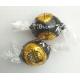 Lindt Boules Lindor fondenti 70% - Sacchetto da 500 grammi