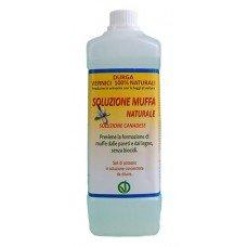 DURGA Antimuffa Soluzione Canadese - Confezione da 1 litro
