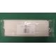 Cannucce biodegradabili e compostabili - pacco da 50 pezzi