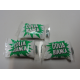 Caramelle Golia Bianca - sacchetto da un kg -