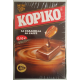 Caramelle Kopiko al caffè - Scatola da 800 grammi
