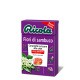 Ricola caramelle Fiori di Sambuco - confezione da 20 astucci