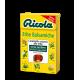 Caramelle Ricola - Erbe balsamiche - confezione da 20 astucci