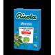 Caramelle Ricola - Mentolo - confezione da 20 astucci