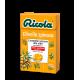 Caramelle Ricola - Olivello spiniso - confezione da 20 astucci