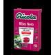 Caramelle Ricola - Ribes nero - confezione da 20 astucci