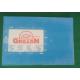 Carta vegetale per forno (siliconata) - pacco da  500 fogli