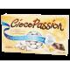 Confetti Crispo Cioco Passion assortiti - scatola da 1000 grammi