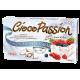 Confetti Crispo Cioco Passion al gusto di Meringa e Frutti di Bosco  - scatola da 1000 grammi