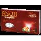 Confetti Snob Crispo gusto rhum - scatola da 500 grammi