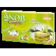 Confetti Snob Crispo gusto pistacchio - scatola da 500 grammi