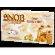 Confetti Snob Crispo gusto ricotta e noci - scatola da 500 grammi
