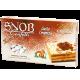 Confetti Snob Crispo gusto tiramisù - scatola da 500 grammi