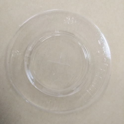 compostabili colore: bianco in bagasse naturale usa e getta biodegradabili a 3 scomparti Bekith in fibra di canna di Suger Confezione da 100 piatti di carta ecologici 25 cm