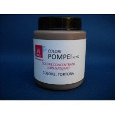 Durga colorante Pompei ml 125 - Tortora -