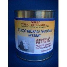 Durga Stucco Murale n°791 da 750 ml