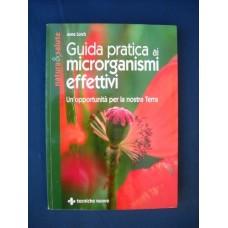 Libro - Guida pratica ai Microorganismi effettivi