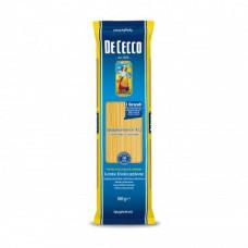 De Cecco spaghettoni n.412 - sacchetti da un kg