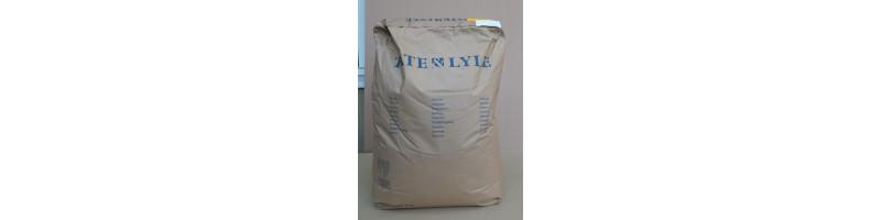 Destrosio monoidrato (Merisweet 100) - sacco da 25 kg