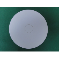 Dischi sottotorta in cartone diametro cm 24 - Pacco da 10 kg.