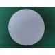 Dischi sottotorta in cartone diametro cm 18 - Pacco da 10 kg.