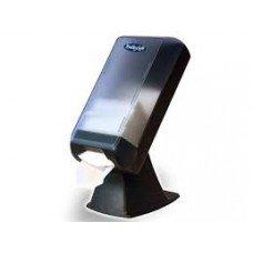 Dispenser per tovaglioli intecalati Easy System modello grandi consumi