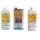 Prodotti per detergere