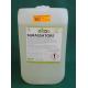 EKOS Sgrassatore certificato ICEA - tanica da 10 litri