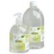 EKOS Sapone Liquido - Flacone da un litro
