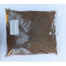 EMBIO Bokashi vegetale umido - sacco da 10 litri