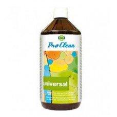 EMBIO Proclean - Detergente universale con microorganismi effettivi bottiglia da 0,95 litri
